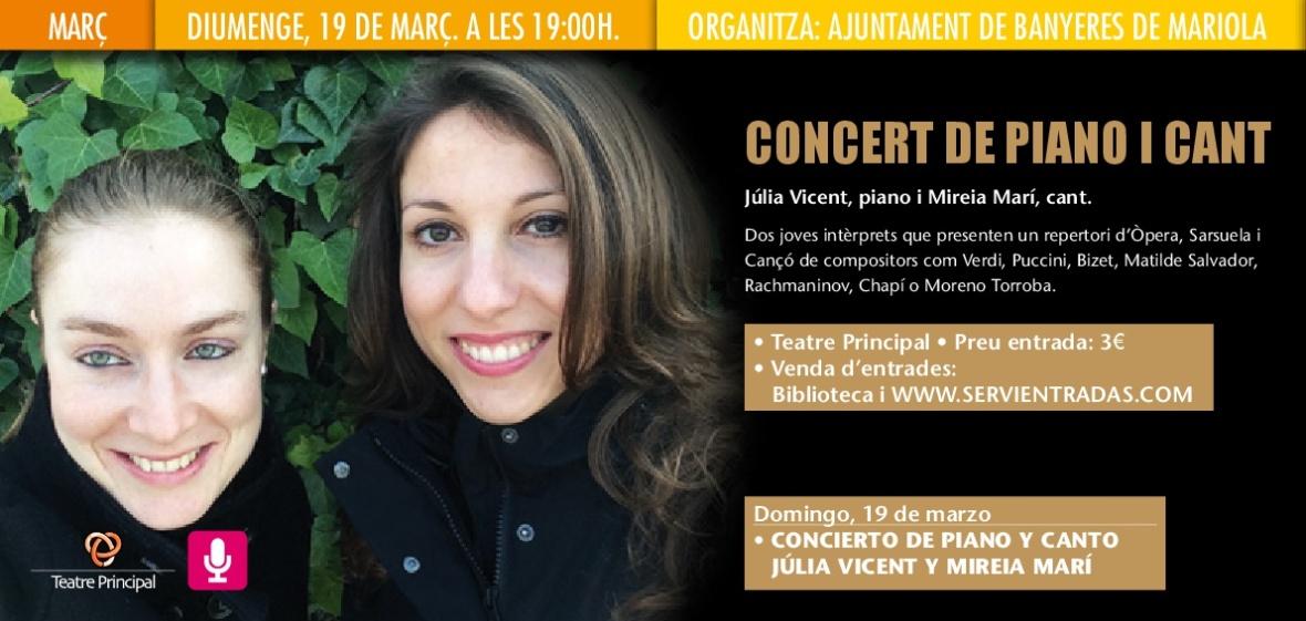 Concert-Banyeres-Mariola-2017-010