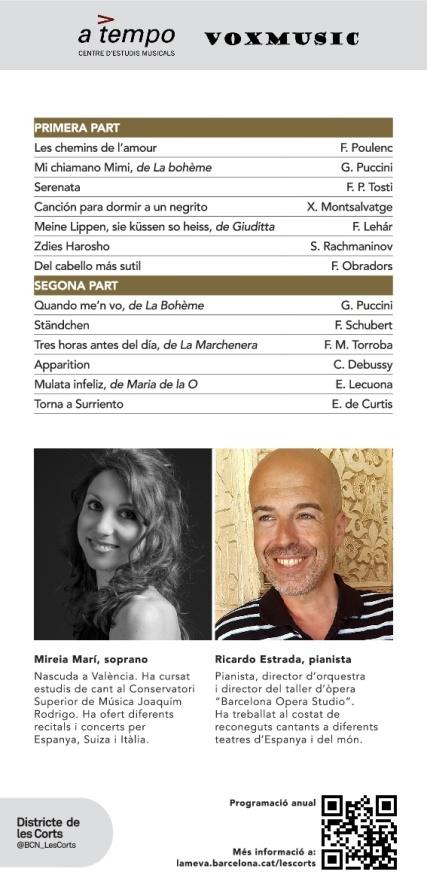 Concert-Pedralbes-2017-Programa-002