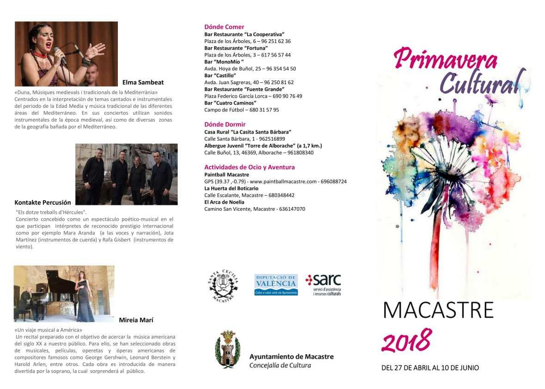 Macastre 2018-1 (2)