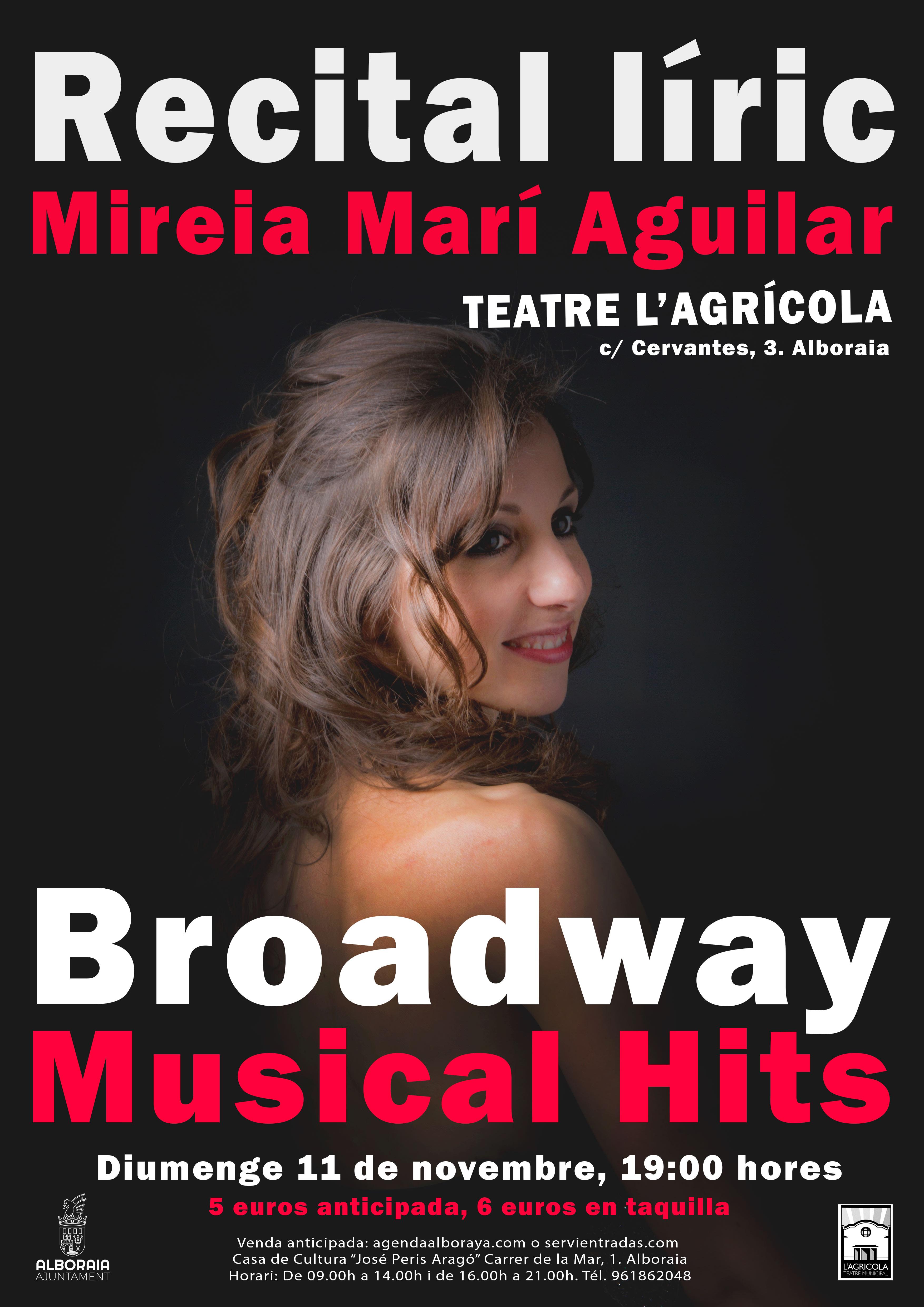 broadway-musical-cartel_v2